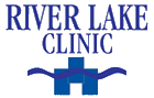 River Lake Clinic PLLC